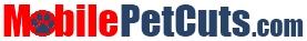 MobilePetCuts.com